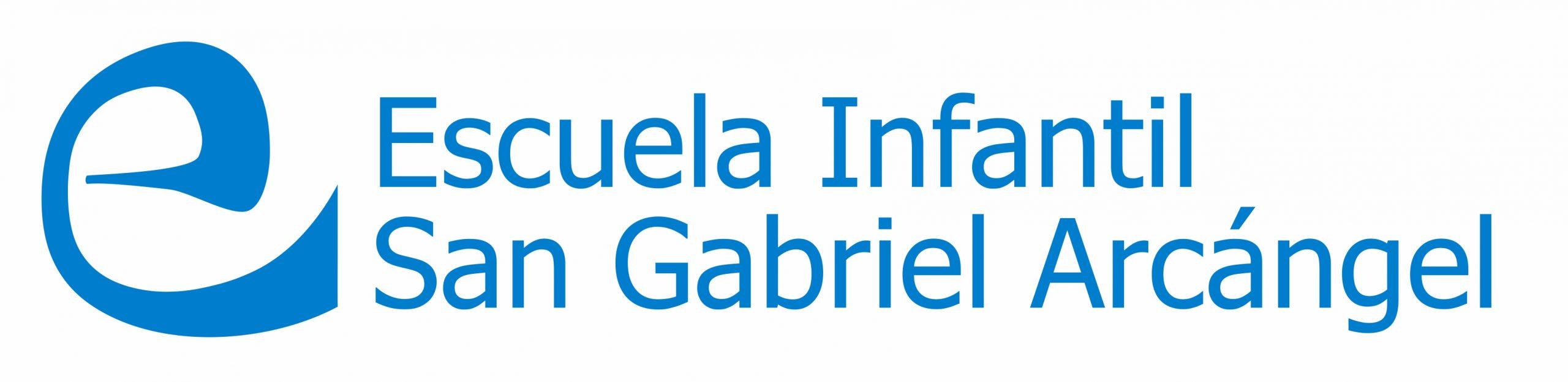 Escuela Infantil San Gabriel Arcángel